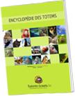 Encyclopédie des totems